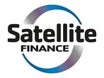 Satellite Finace