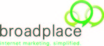 Broadplace Advertising Ltd